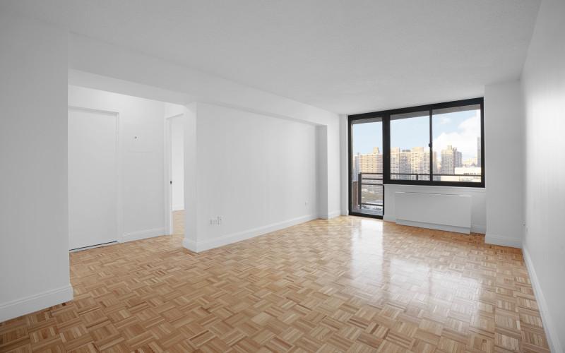 200-w-60-#17E-Livingroom1