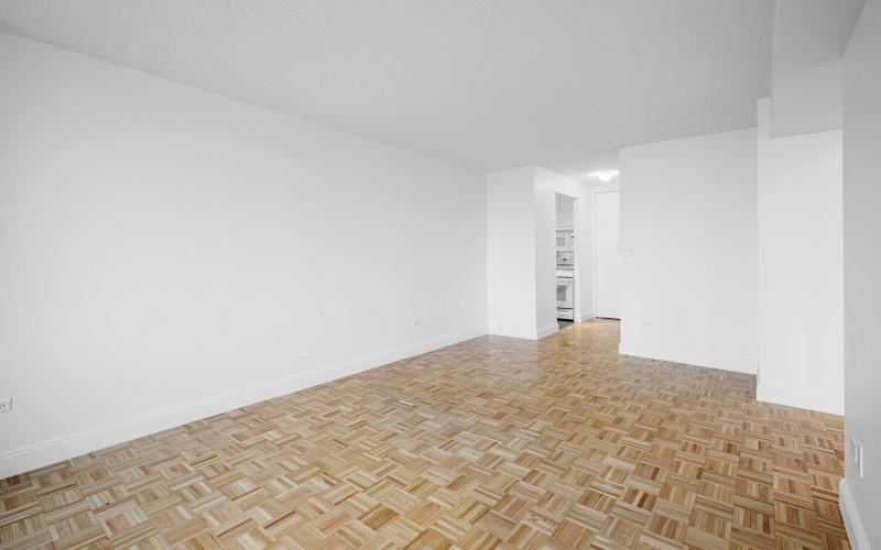 200-w-60-#17E-Livingroom2