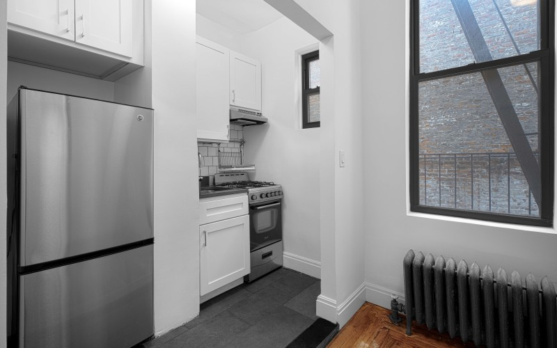 213-w-13-#1C-Kitchen-