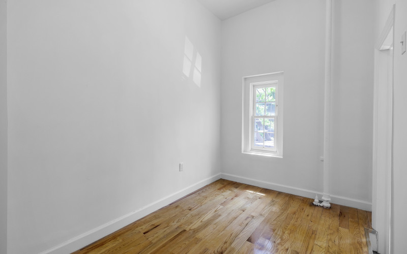215W13 #1A BED