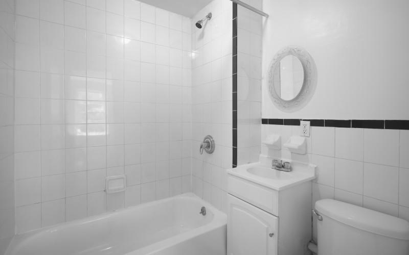 235-w-13-#5-Bathroom