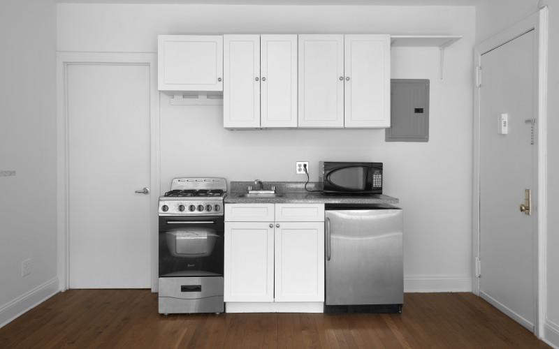 235-w-13-#5-Kitchen