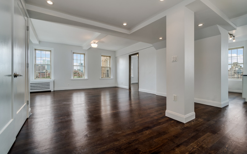 24 5th Ave - Apartment 1132