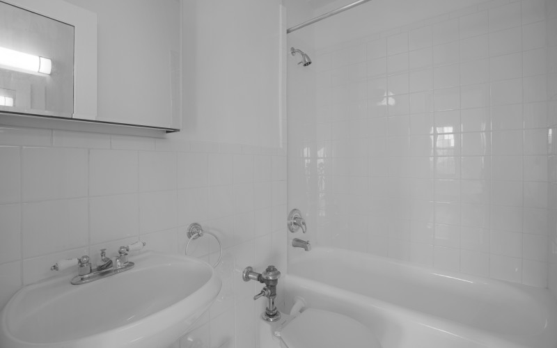 24 5th ave- apt 903- bathroom