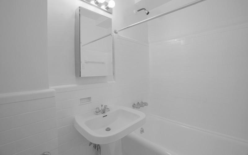 253W72 #1510 BATH