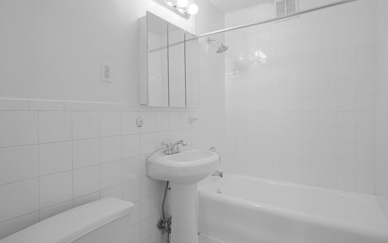 253W72 #316 BATH