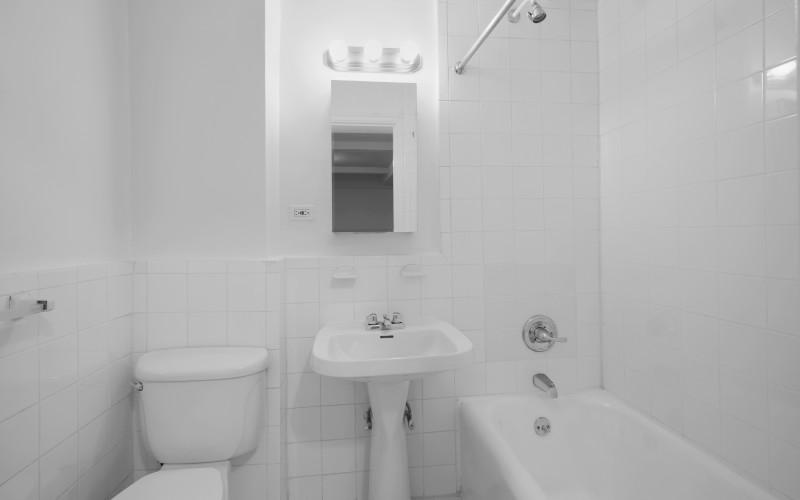 253-w-72-#512-BathroomLow