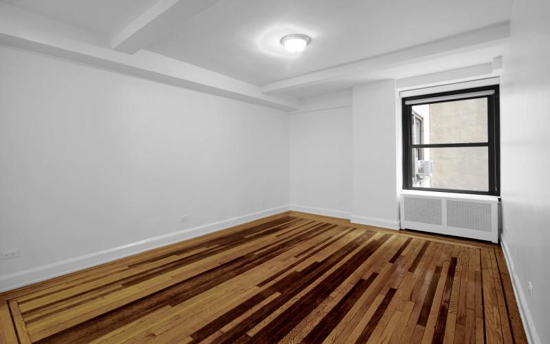 253-w-72-#512-Livingroom1Low