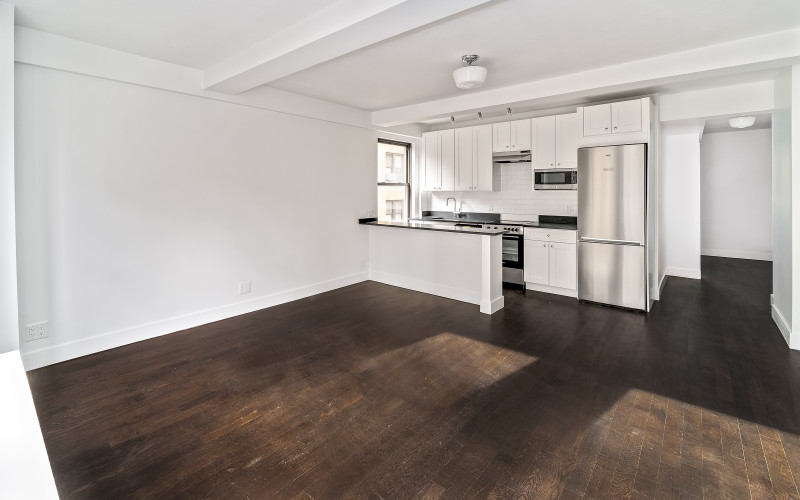253 W 72nd Street Apartment 1010