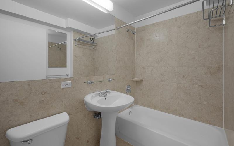 360-w-43-#N3D-BathroomLow