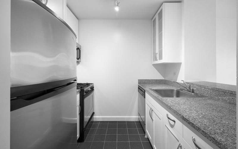 360-w-43-#N3D-KitchenLow