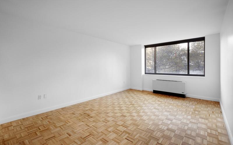 360-w-43-#N3D-Livingroom1Low