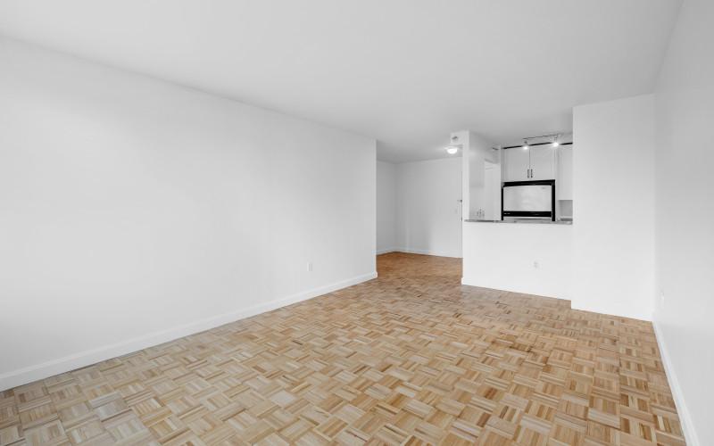 360-w-43-#N3D-Livingroom2Low