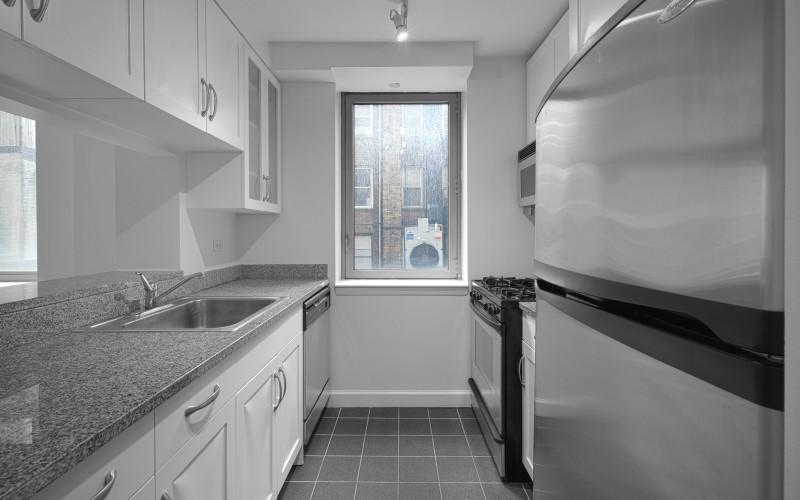 360 W43 N2L Kitchen