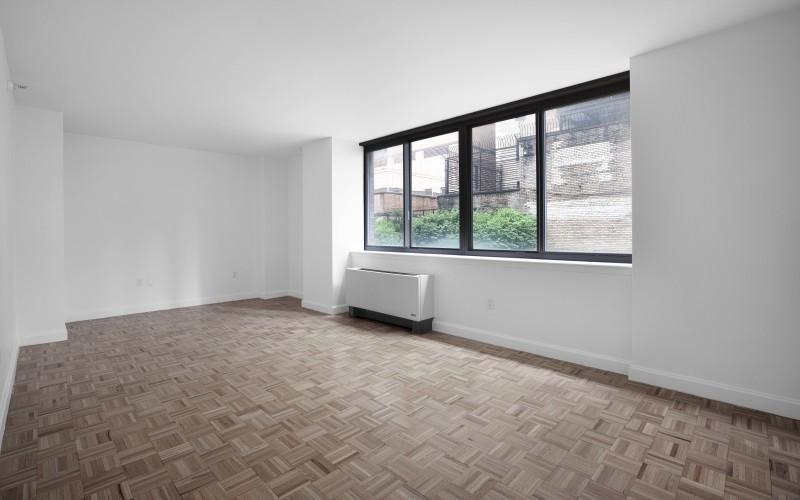 360 W43 North B Line Livingspace