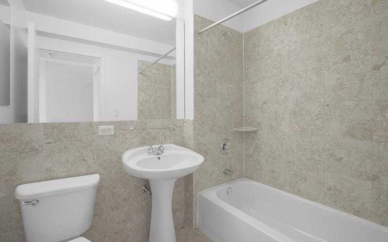 360W43 #S2D BATH