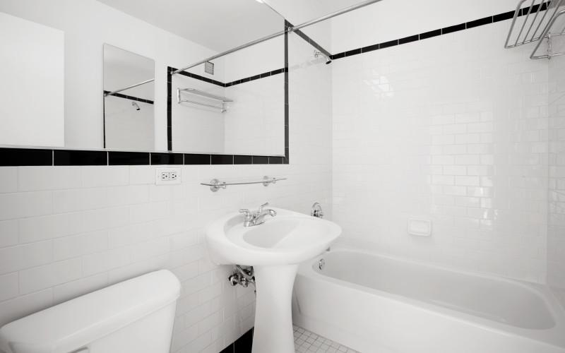 420W42 #14H BATH