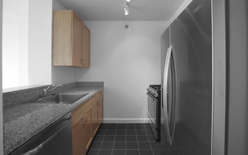 420-w-42-#18G-Kitchen