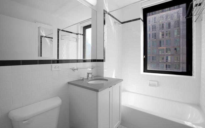 420-w-42-#30B-BathroomLow