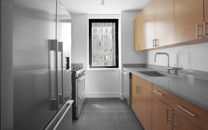 420-w-42-#30B-KitchenLow