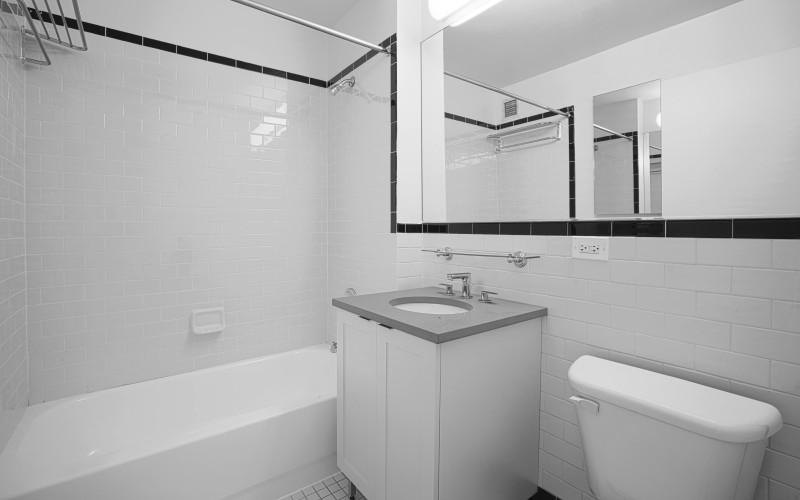 420-w-42-#36E-BathroomLow