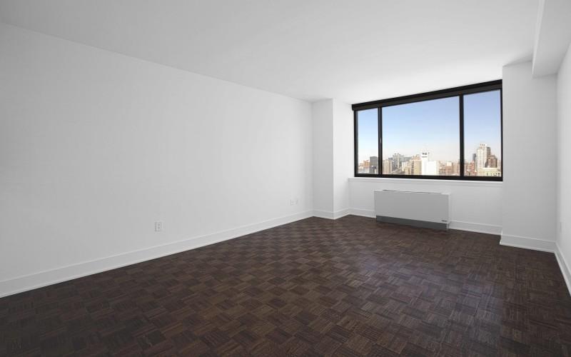 420-w-42-#36E-LivingroomLow