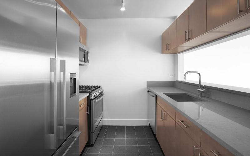 420-w-42-#38A-KitchenLow
