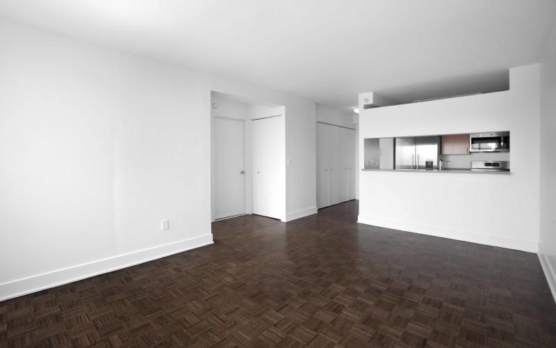 420-w-42-#38A-Livingroom2Low
