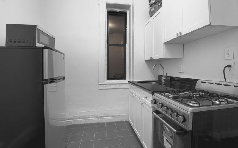 57-w-10-#2BC-Kitchen