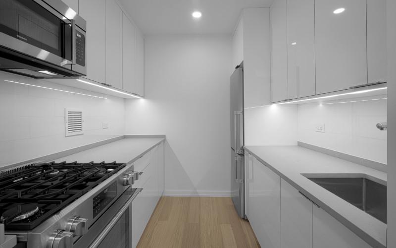 75-West-End-#C2E-KitchenLow