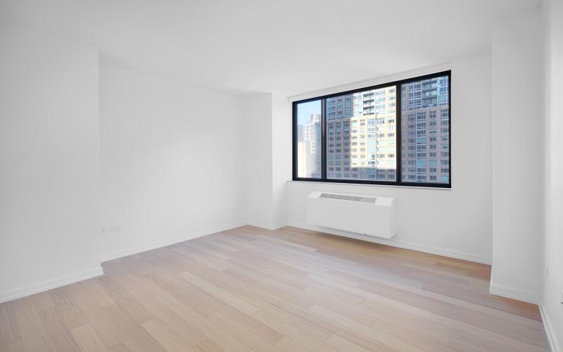 75-West-End-#P8K-Bedroom1