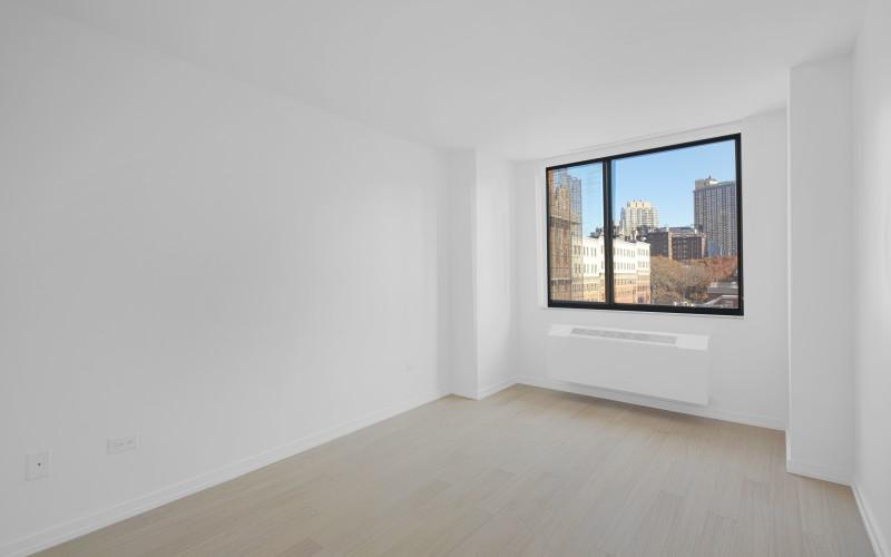 75-West-End-#P8K-Bedroom2