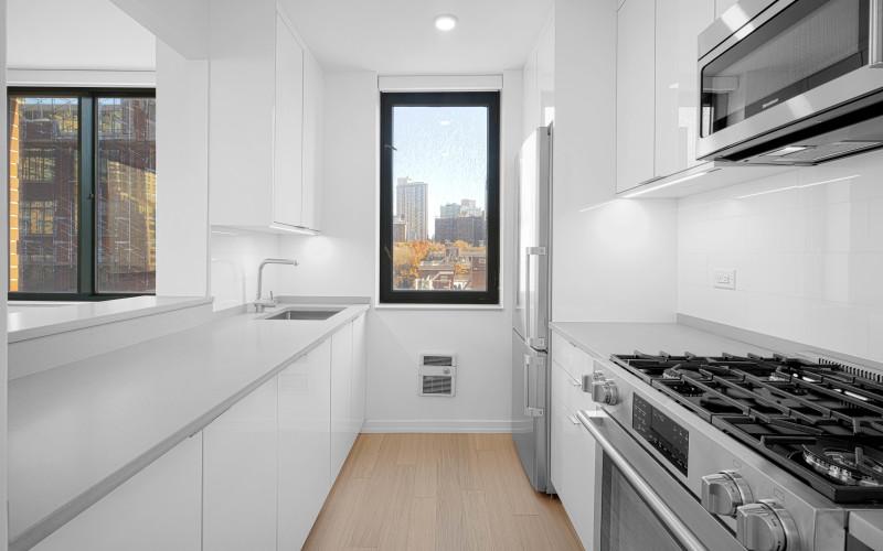 75-West-End-#P8K-Kitchen