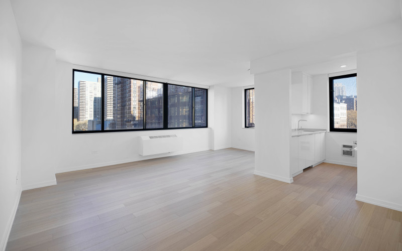 75-West-End-#P8K-Livingroom1