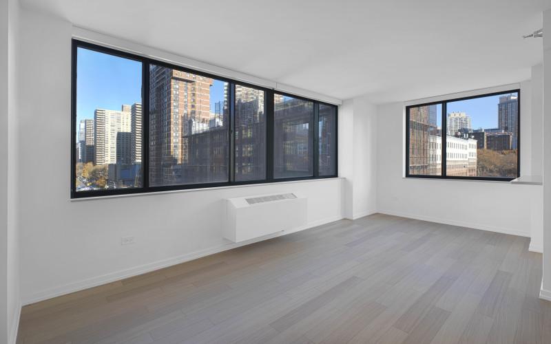 75-West-End-#P8K-Livingroom2