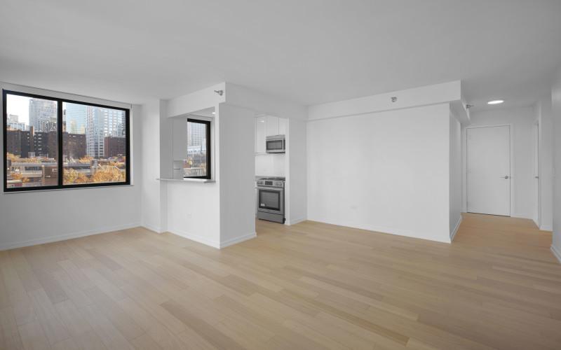 75-West-End-#P8K-Livingroom3