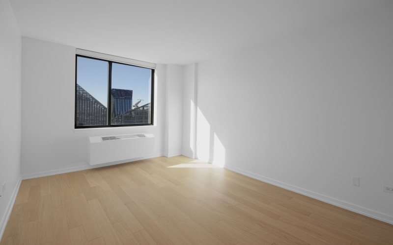 75-West-End-#R29D-Bedroom1Low