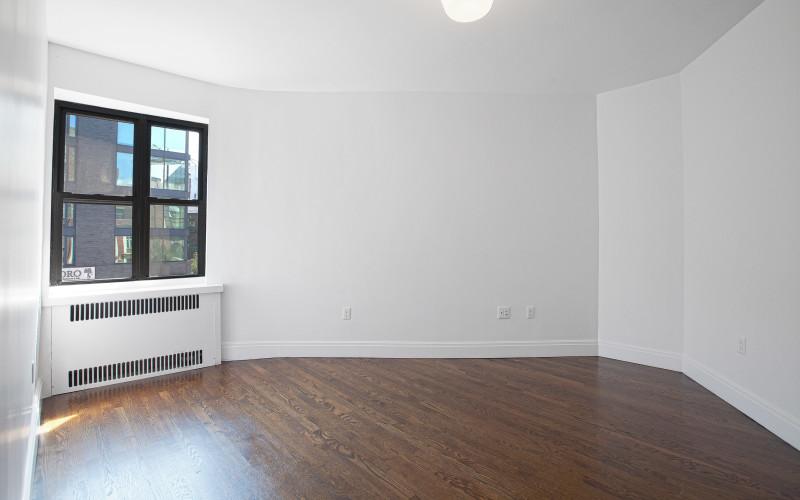 62 Leroy St. #2BC- Bedroom 1low