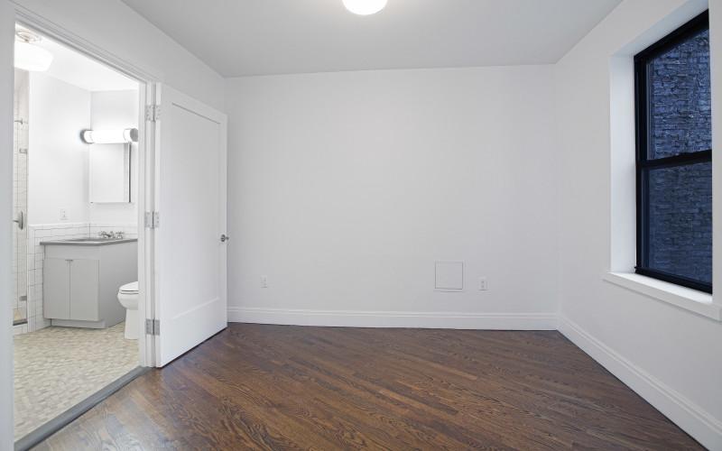 62 Leroy St. #2BC- Bedroom 2low