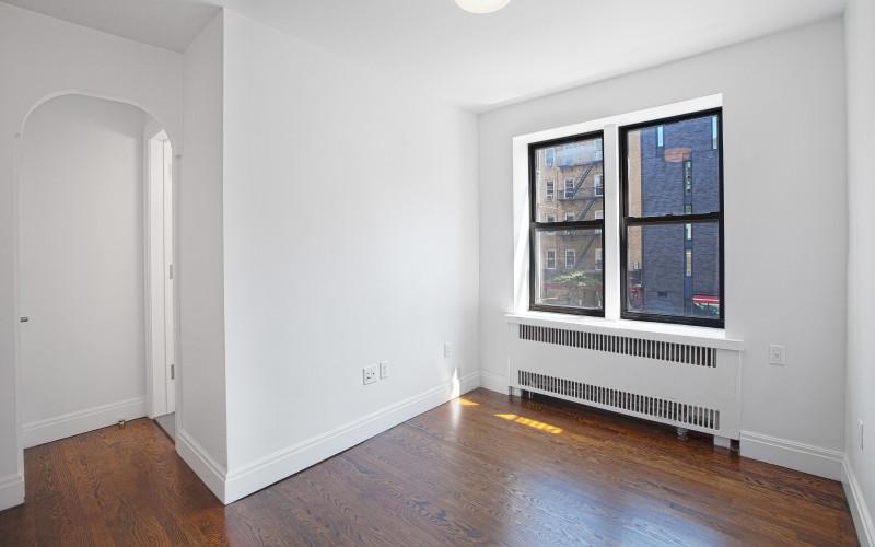 62 Leroy St. #2BC- Bedroom 3low