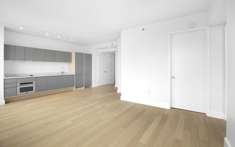 City Tower #37J Livingroom2Low