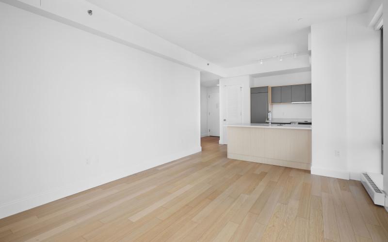 City Tower #PHF Livingroom3Low