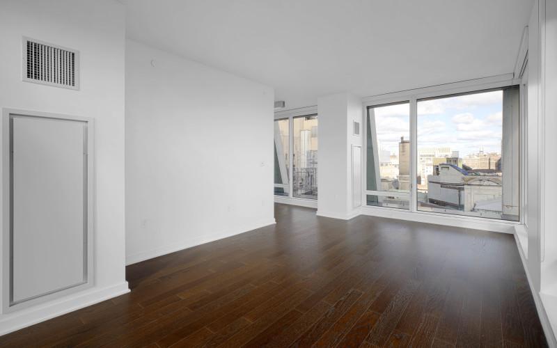 Enclave Unit 1609 - Livingroom2Low