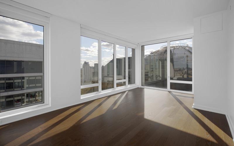 Enclave Unit 1609 - Livingroom3Low
