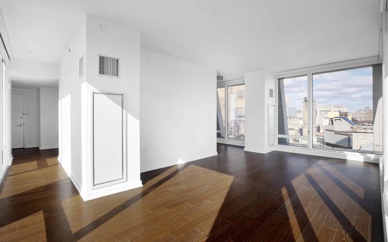 Enclave Unit 1609 - Livingroom4Low