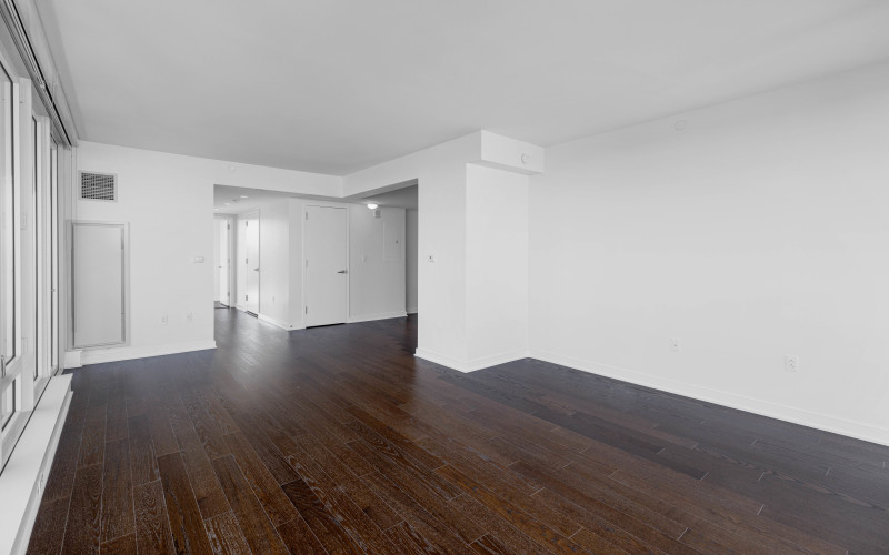 Enclave - Unit 1624 Livingroom3