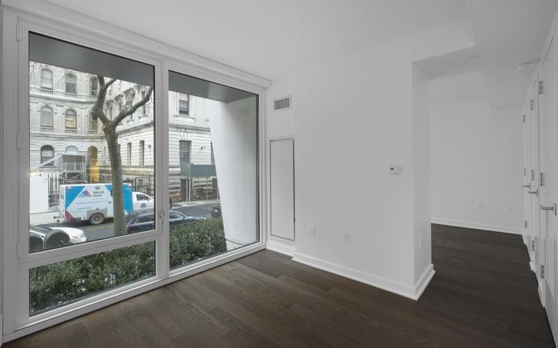 Enclave - Unit 212 Livingroom1