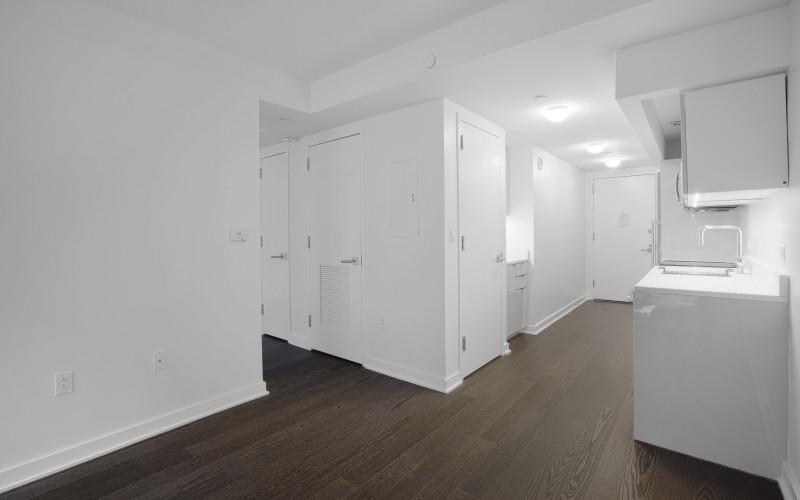 Enclave - Unit 212 Livingroom2