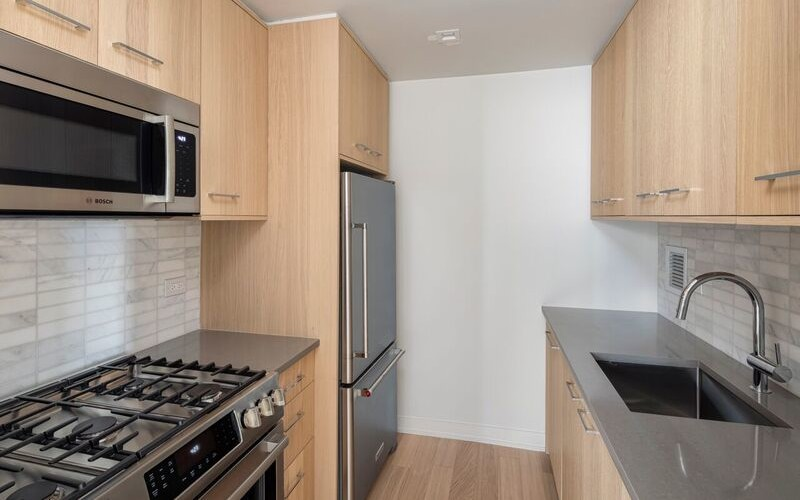 One-Columbus-Place-S30F-Kitchen