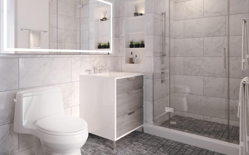 PlankRoad_Bathroom_Rendering
